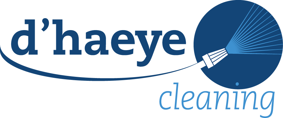 D'HAEYE CLEANING